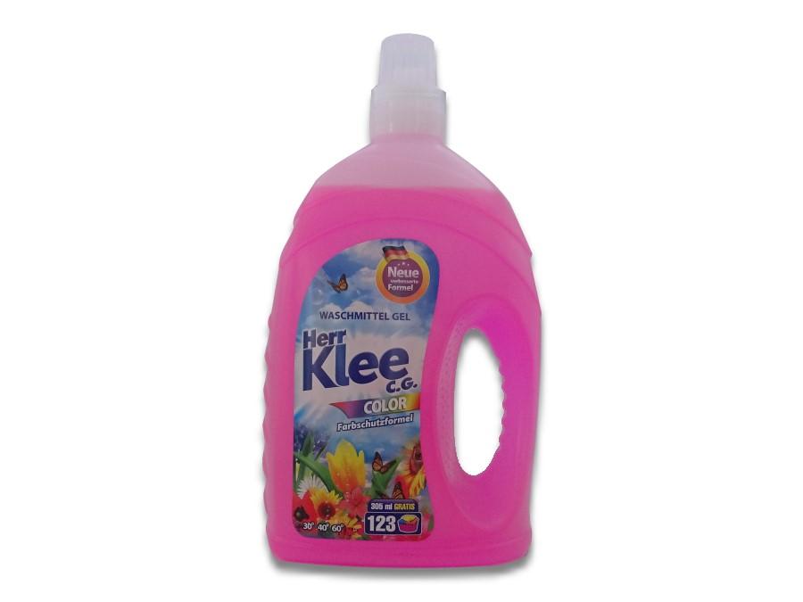 Herr Klee Color